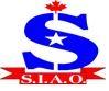 siao_logo