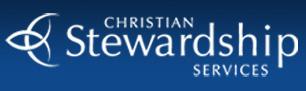 csservices-logo