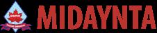 midaynta-logo-226x48